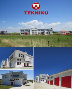 tekniku-ndertesa