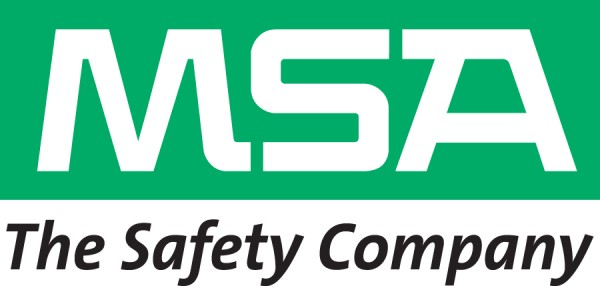 msa-safety